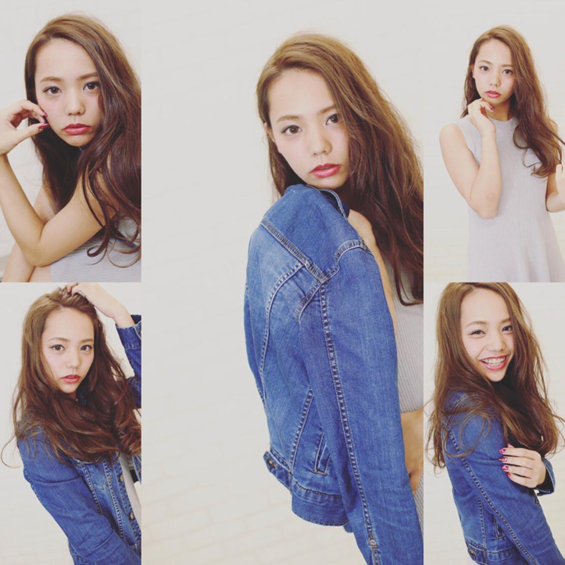 撮影モデルさん募集中☆可愛いスタイル写真を撮らせて下さい