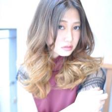 【中央駅西口すぐ】*。☆憧れの『ゆるふわ』『やわふわ』スタイルを実現♡独自処方のColorでモテ髪をご提案○o。..:*平日限定メニューあり★
