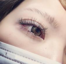 eyelash  salon〜yuzu〜所属のeyelashyuzu