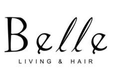 Belle所属の川島和也