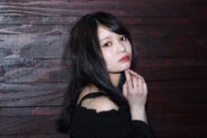 AZURA成城所属の山田有佳理