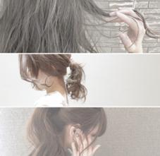 ミニモ特別クーポン✨初回50%OFF!!サロンモデル、撮影モデル募集中✨