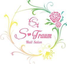 Nail Salon S-Traum所属のNail SalonS-Traum