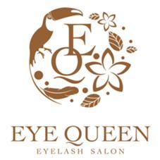 eyequeen所属のeyequeen4