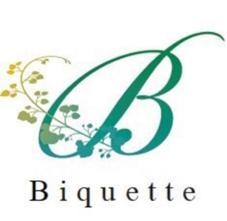 Biquette(ビケット)所属の植松奨太