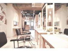 【10月限定 minimo特別価格】阪急茨木市駅から徒歩3分 カウンセリングを重視した丁寧な技術と接客を心掛けています