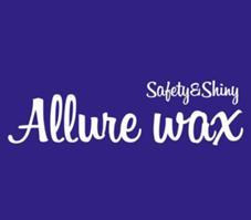 Allurewax所属のAllurewaxアリュールワックス