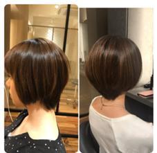 mazele HAIR / YuGo HAIR所属の今村響祐