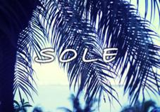 草津市★SOLE-Brazilian Wax Salon-10/9リニューアルOpen‼️