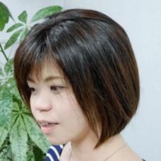 OLT in hair所属の平悠志