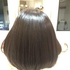 【川口駅徒歩3分】 AUBE  hair chmin所属のさいとう