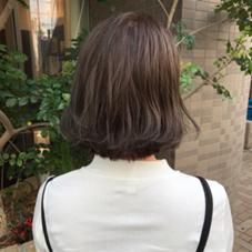 ファーレンピュアスウィート所属の嶋崎鷹