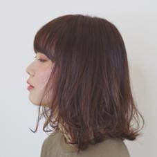 MOPS金沢文庫店所属の阿部加奈子