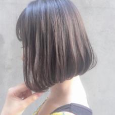chouchou by U-REALM所属の清元祐太