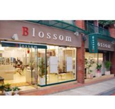 Blossom 上尾店所属の浜聡美