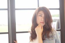 HAIR SALON DESIRE所属のHAIR SALONDESIRE