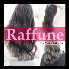 Raffune Yokohama所属の★店長★高田祐樹✴︎*・゜゚✳︎