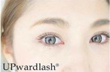 アイラッシュサロンNatureLash〜ナチュアラッシュ〜所属のナチュアラッシュ