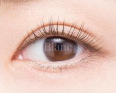 eyelash school所属のsadahiromao