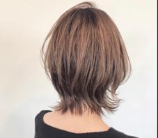 garden hair所属の鈴木涼馬