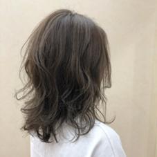 HANAGATA錦糸町店所属の鈴木花奈