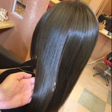 funbox love hair所属の礒田美景