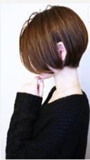 HAIR&MAKE EARTH 上野店所属の上田恵里