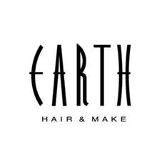 EARTH田町店