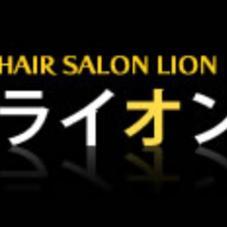 ライオン理容室所属の原田睦人