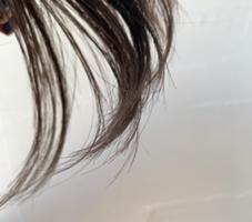 hair&make ars所属の庄山絢
