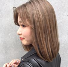 【当時予約ok】new open⭐️表参道駅近!トレンドstyleや似合わせstyleで可愛いを提案させていただきます!