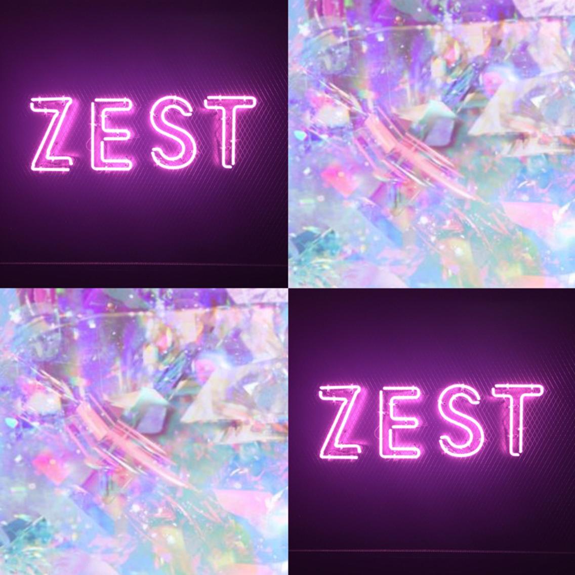 ZEST bis店 minimo特別価格‼︎        新規のお客様 募集中♡♡♡