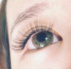 eyelash&nail  LINOA所属のak