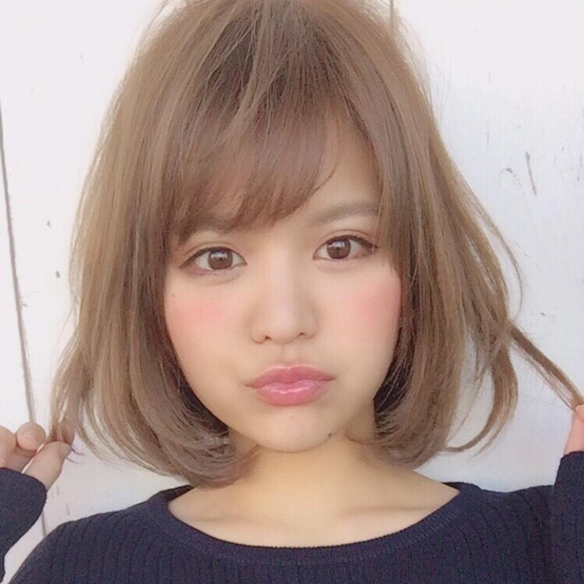 当日✨有名美容室芸能人御用達✨実力派サロンが渋谷に上陸OPEN記念特別価格他店では味わえない最高の技術を提供します