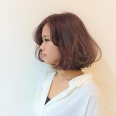 【こだわりメニューで髪がキレイに♪】髪が艶やかになるカット、厳選された薬剤によるダメージを最小限にしたダメージパーマ。ぜひお試しください(´ω`o)