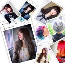 Cecil hair 札幌店【セシルへアー サッポロテン】所属の一洸輔
