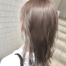 Ash 千歳烏山店所属の浦田桂祐