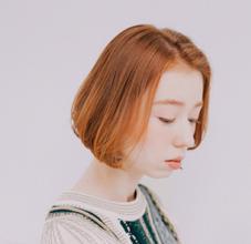 hair&make Blossom 志木南口店所属の奥井将希