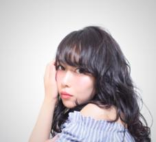 Yamano salon of beauty所属の山本佳奈子