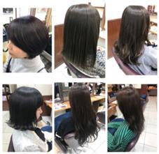 HAIR CLEAR bidens🌼 北浦和店所属の鈴木裕梨