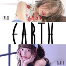 hair&make EARTH 平塚店所属の菊池良祐