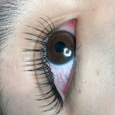 EyeLashSalonvivi所属の森ほの香