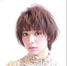 ⭐︎当日予約OK⭐︎本当に髪を綺麗にされたい方必見、現代の毛髪化学で1番傷ませない施術が出来るホリスティックメニューあります。