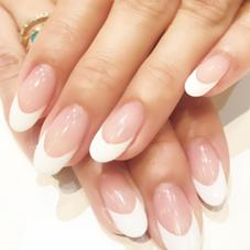 Nailsalon   Esther所属のNailsalonEsther