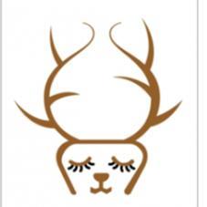 elk  by cotton所属の相場咲穂