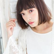 Lian(リアン)所属の【店長】木内千晶