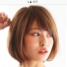 フレイムス吉川店所属の千田まいこ