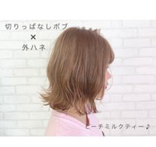 ミック西新井店所属の志波和明