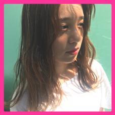 JEAN CLAUDE BIGUINE表参道所属の渡辺悠太