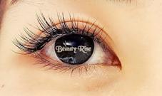 Beauty Rise所属のBeautyRise
